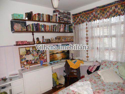 FOTO7 - Casa à venda Rua Observador,Taquara, Rio de Janeiro - R$ 840.000 - P440051 - 11
