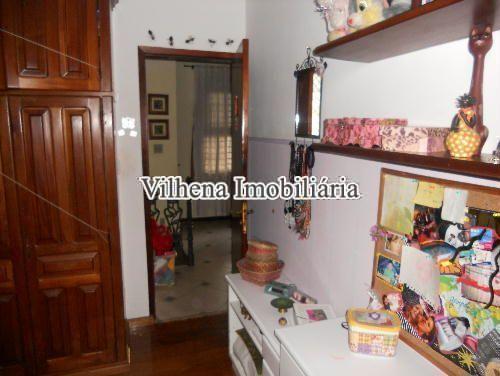 FOTO8 - Casa à venda Rua Observador,Taquara, Rio de Janeiro - R$ 840.000 - P440051 - 12