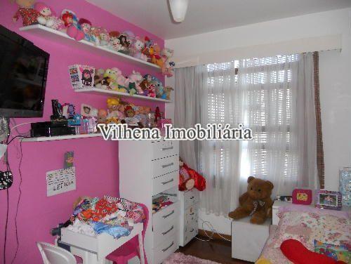 FOTO22 - Casa à venda Rua Observador,Taquara, Rio de Janeiro - R$ 840.000 - P440051 - 13