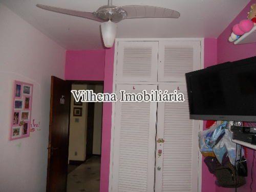 FOTO23 - Casa à venda Rua Observador,Taquara, Rio de Janeiro - R$ 840.000 - P440051 - 14
