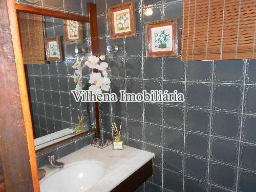 FOTO10 - Casa à venda Rua Observador,Taquara, Rio de Janeiro - R$ 840.000 - P440051 - 15