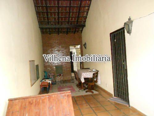 FOTO20 - Casa à venda Rua Observador,Taquara, Rio de Janeiro - R$ 840.000 - P440051 - 16