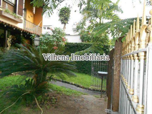 FOTO19 - Casa à venda Rua Observador,Taquara, Rio de Janeiro - R$ 840.000 - P440051 - 19
