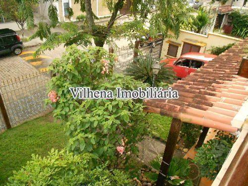 FOTO21 - Casa à venda Rua Observador,Taquara, Rio de Janeiro - R$ 840.000 - P440051 - 20