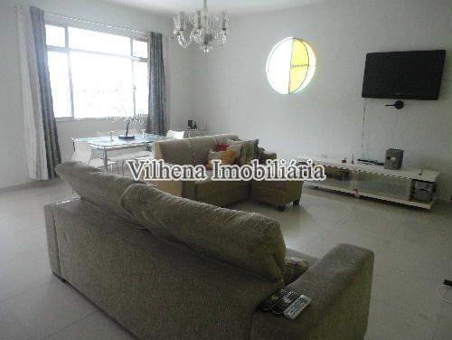 FOTO15 - Casa Rua Pirina,Pechincha,Rio de Janeiro,RJ À Venda,5 Quartos,350m² - FRCA50005 - 1