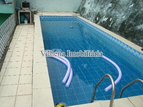 FOTO3 - Casa Rua Pirina,Pechincha,Rio de Janeiro,RJ À Venda,5 Quartos,350m² - FRCA50005 - 3