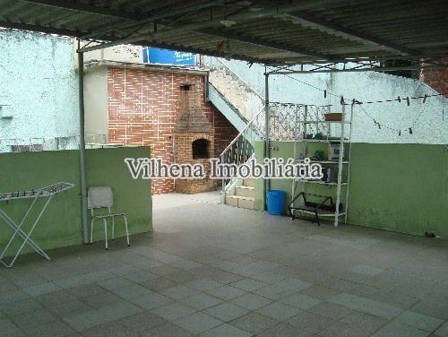 FOTO7 - Casa Rua Pirina,Pechincha,Rio de Janeiro,RJ À Venda,5 Quartos,350m² - FRCA50005 - 6