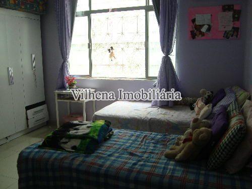 FOTO8 - Casa Rua Pirina,Pechincha,Rio de Janeiro,RJ À Venda,5 Quartos,350m² - FRCA50005 - 7