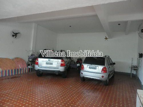FOTO11 - Casa Rua Pirina,Pechincha,Rio de Janeiro,RJ À Venda,5 Quartos,350m² - FRCA50005 - 9