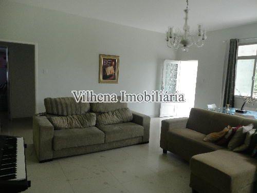 FOTO14 - Casa Rua Pirina,Pechincha,Rio de Janeiro,RJ À Venda,5 Quartos,350m² - FRCA50005 - 11