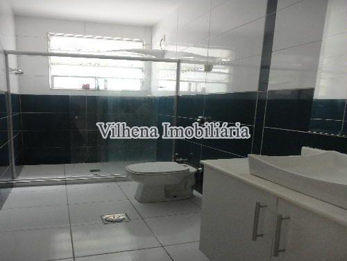 FOTO17 - Casa Rua Pirina,Pechincha,Rio de Janeiro,RJ À Venda,5 Quartos,350m² - FRCA50005 - 12