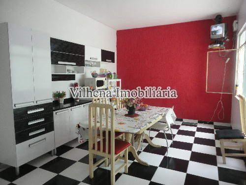 FOTO20 - Casa Rua Pirina,Pechincha,Rio de Janeiro,RJ À Venda,5 Quartos,350m² - FRCA50005 - 15