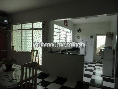 FOTO21 - Casa Rua Pirina,Pechincha,Rio de Janeiro,RJ À Venda,5 Quartos,350m² - FRCA50005 - 16