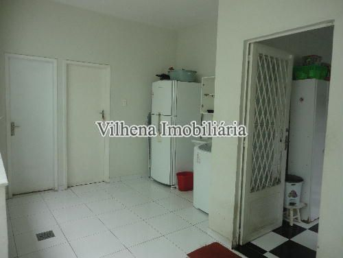 FOTO28 - Casa Rua Pirina,Pechincha,Rio de Janeiro,RJ À Venda,5 Quartos,350m² - FRCA50005 - 19