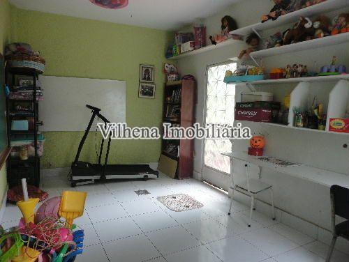 FOTO29 - Casa Rua Pirina,Pechincha,Rio de Janeiro,RJ À Venda,5 Quartos,350m² - FRCA50005 - 20