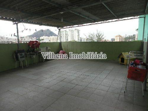 FOTO30 - Casa Rua Pirina,Pechincha,Rio de Janeiro,RJ À Venda,5 Quartos,350m² - FRCA50005 - 21