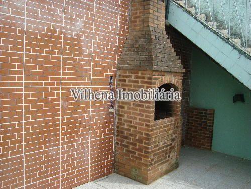 FOTO1 - Casa Rua Pirina,Pechincha,Rio de Janeiro,RJ À Venda,5 Quartos,350m² - FRCA50005 - 22