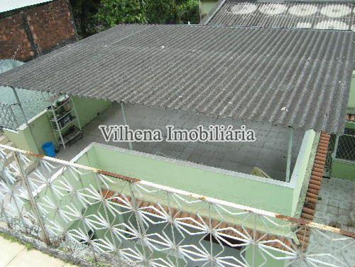 FOTO5 - Casa Rua Pirina,Pechincha,Rio de Janeiro,RJ À Venda,5 Quartos,350m² - FRCA50005 - 24