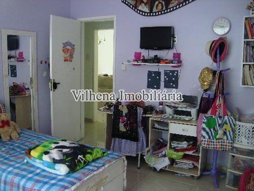 FOTO9 - Casa Rua Pirina,Pechincha,Rio de Janeiro,RJ À Venda,5 Quartos,350m² - FRCA50005 - 25