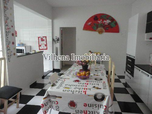 FOTO24 - Casa Rua Pirina,Pechincha,Rio de Janeiro,RJ À Venda,5 Quartos,350m² - FRCA50005 - 27