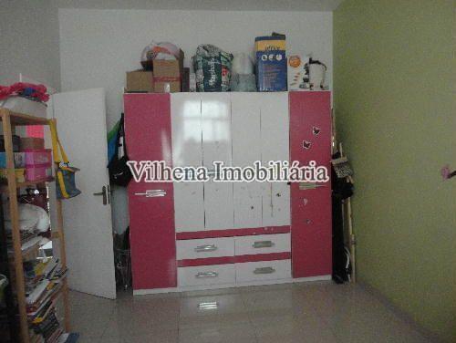 FOTO26 - Casa Rua Pirina,Pechincha,Rio de Janeiro,RJ À Venda,5 Quartos,350m² - FRCA50005 - 28