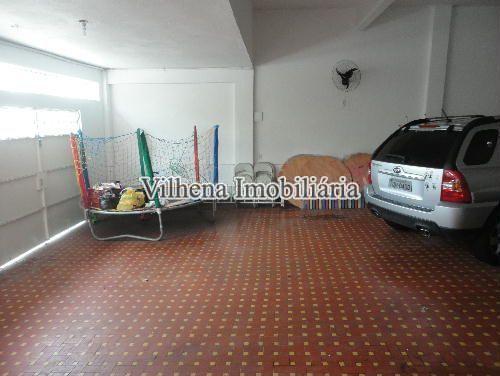 FOTO12 - Casa Rua Pirina,Pechincha,Rio de Janeiro,RJ À Venda,5 Quartos,350m² - FRCA50005 - 29