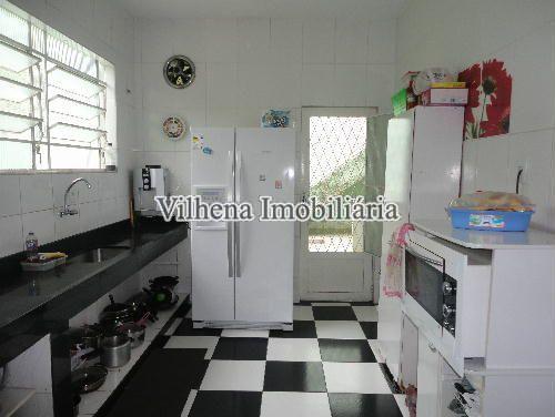 FOTO22 - Casa Rua Pirina,Pechincha,Rio de Janeiro,RJ À Venda,5 Quartos,350m² - FRCA50005 - 30