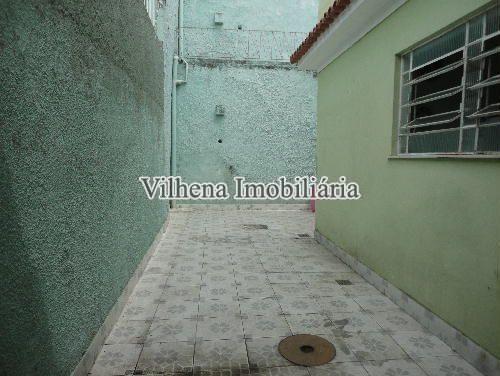 FOTO23 - Casa Rua Pirina,Pechincha,Rio de Janeiro,RJ À Venda,5 Quartos,350m² - FRCA50005 - 31