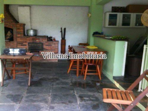FOTO15 - Casa À VENDA, Praça Seca, Rio de Janeiro, RJ - P440058 - 4