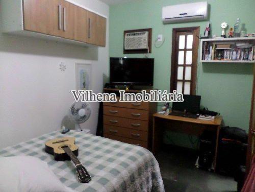 FOTO13 - Casa À VENDA, Praça Seca, Rio de Janeiro, RJ - P440058 - 9