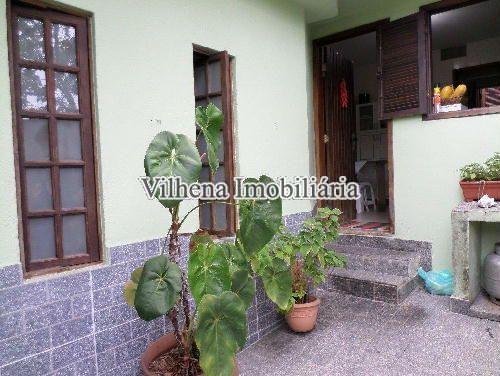 FOTO30 - Casa À VENDA, Praça Seca, Rio de Janeiro, RJ - P440058 - 19
