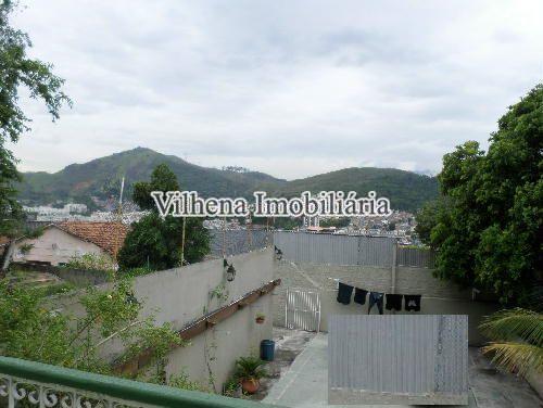 21 - Casa À VENDA, Praça Seca, Rio de Janeiro, RJ - P440058 - 21