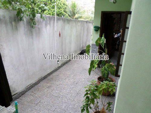 FOTO19 - Casa À VENDA, Praça Seca, Rio de Janeiro, RJ - P440058 - 30