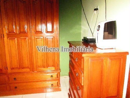FOTO4 - Casa Rua Comendador Siqueira,Pechincha,Rio de Janeiro,RJ À Venda,4 Quartos,119m² - P440062 - 5