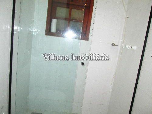 FOTO8 - Casa Rua Comendador Siqueira,Pechincha,Rio de Janeiro,RJ À Venda,4 Quartos,119m² - P440062 - 8