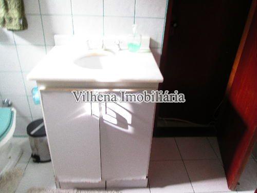 FOTO11 - Casa Rua Comendador Siqueira,Pechincha,Rio de Janeiro,RJ À Venda,4 Quartos,119m² - P440062 - 11