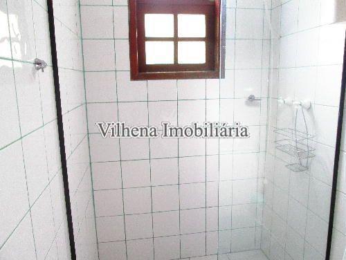 FOTO12 - Casa Rua Comendador Siqueira,Pechincha,Rio de Janeiro,RJ À Venda,4 Quartos,119m² - P440062 - 12