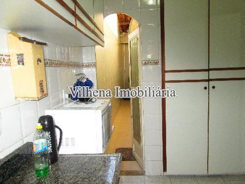 FOTO13 - Casa Rua Comendador Siqueira,Pechincha,Rio de Janeiro,RJ À Venda,4 Quartos,119m² - P440062 - 13