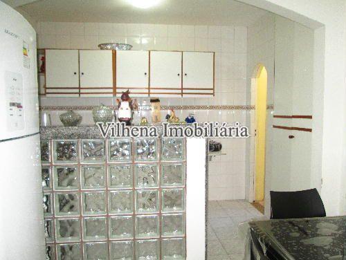 FOTO15 - Casa Rua Comendador Siqueira,Pechincha,Rio de Janeiro,RJ À Venda,4 Quartos,119m² - P440062 - 15