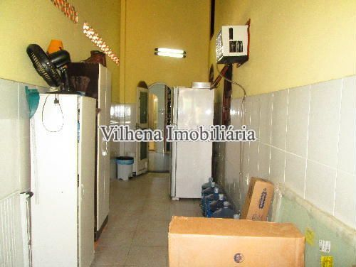 FOTO21 - Casa Rua Comendador Siqueira,Pechincha,Rio de Janeiro,RJ À Venda,4 Quartos,119m² - P440062 - 20
