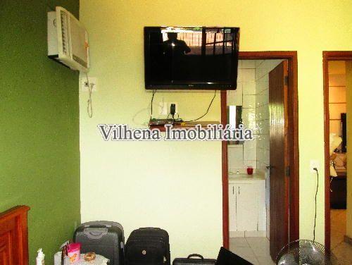 FOTO22 - Casa Rua Comendador Siqueira,Pechincha,Rio de Janeiro,RJ À Venda,4 Quartos,119m² - P440062 - 21
