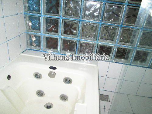 FOTO23 - Casa Rua Comendador Siqueira,Pechincha,Rio de Janeiro,RJ À Venda,4 Quartos,119m² - P440062 - 22