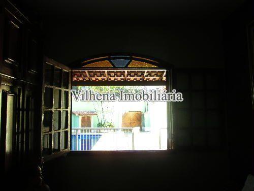 FOTO26 - Casa Rua Comendador Siqueira,Pechincha,Rio de Janeiro,RJ À Venda,4 Quartos,119m² - P440062 - 25