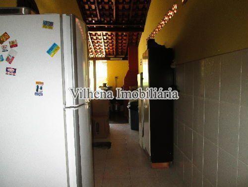 FOTO27 - Casa Rua Comendador Siqueira,Pechincha,Rio de Janeiro,RJ À Venda,4 Quartos,119m² - P440062 - 26