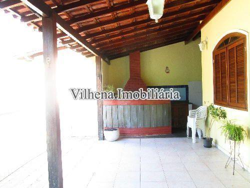 FOTO32 - Casa Rua Comendador Siqueira,Pechincha,Rio de Janeiro,RJ À Venda,4 Quartos,119m² - P440062 - 31