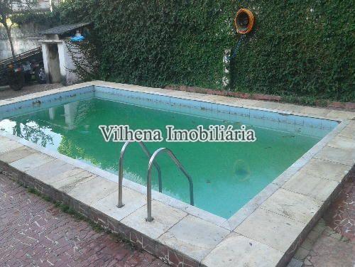 FOTO4 - Imóvel Casa À VENDA, Taquara, Rio de Janeiro, RJ - P440063 - 5
