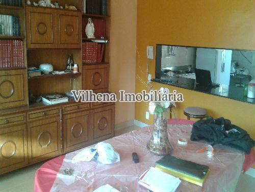 FOTO6 - Imóvel Casa À VENDA, Taquara, Rio de Janeiro, RJ - P440063 - 7