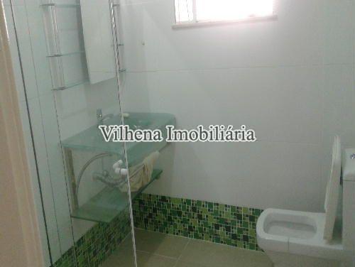 FOTO11 - Imóvel Casa À VENDA, Taquara, Rio de Janeiro, RJ - P440063 - 12