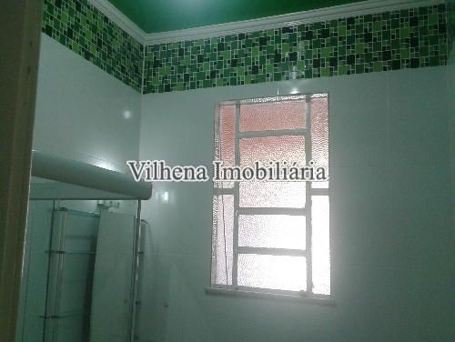 FOTO12 - Casa Taquara,Rio de Janeiro,RJ À Venda,4 Quartos,117m² - P440063 - 13