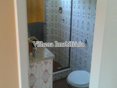 FOTO14 - Casa Taquara,Rio de Janeiro,RJ À Venda,4 Quartos,117m² - P440063 - 15